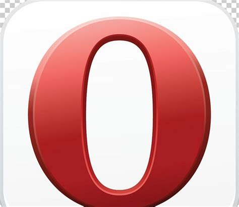 Download opera mini 7.6.4 android apk for blackberry 10 phones like bb z10, q5, q10, z10 and android phones too here. Opera Download Blackberry : Opera browser for blackberry 10. - Undying Wallpaper