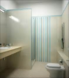 small bathroom design idea bathroom designs small