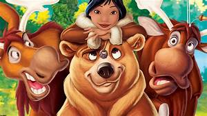 Frère Des Ours 1 Streaming : regarder film fr re des ours 2 en streaming hd 1080p 720p dadyflix ~ Medecine-chirurgie-esthetiques.com Avis de Voitures
