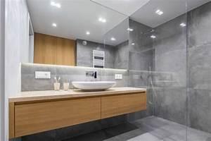 Dusche Nachträglich Einbauen : ebenerdige dusche einbauen mit diesen kosten ist zu rechnen ~ Watch28wear.com Haus und Dekorationen