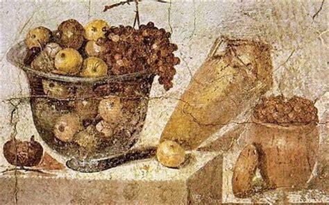 cuisine rome antique la cuisine romaine civilisation romaine