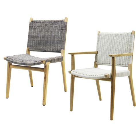 outdoor dining chair all chairs design