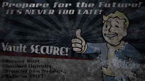 Fallout Animated Wallpaper - fallout 4 vault boy wallpaper wallpapersafari