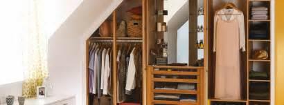 fitted wardrobes best furniture models