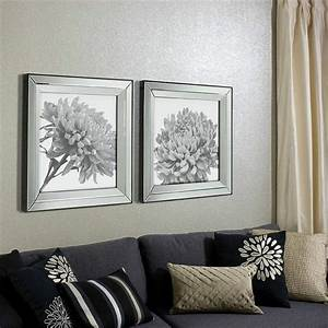 wall art designs spectacular reflect your style of mirror With mirror wall art