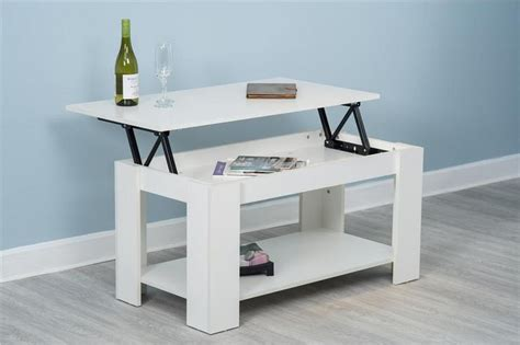 You're also getting a hidden storage compartment by lifting the wooden. Hastings Lift Up Top Black Coffee Table with Storage & Shelf - Furniture Maxi