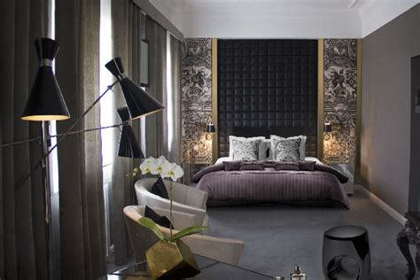 Get Home Design Ideas by 50 Shades Of Grey Home Design Ideas Get Your Luxury Apartment
