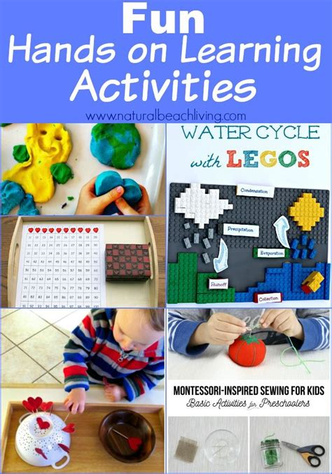on learning activities with linky 54 552 | b23083a78d5c71c179e228413d5ebab8 learning activities for toddlers toddler learning