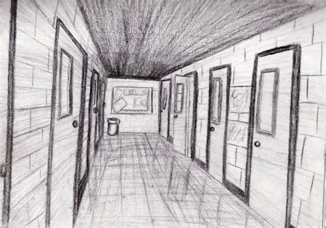 Highschool Hallway By Ashsky On Deviantart. Internet Providers Auburn Ca. Visual And Performing Arts Colleges. Automated Payroll Systems Auto Insurance Okc. Top Universities With Online Degrees. Bond For Car Dealer License It Outsourcing. Total U S Credit Card Debt St Paul Library. Faith Bible College Iowa B Complex Depression. Car Accident In Virginia Medical School In Az