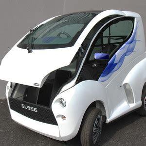vehicule pour fauteuil roulant autonom ease consultez les fiches descriptives de vos aides techniques