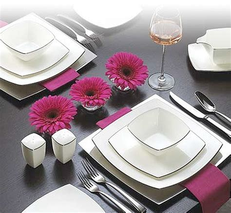 square plate table setting square plate table setting ohio trm furniture