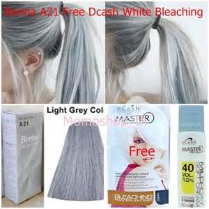 Color Gray Hair Dye Permanent