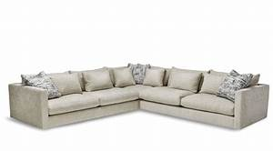 Sofa sectional style harley couch potato the sofa store for Couch potato sofa bangalore
