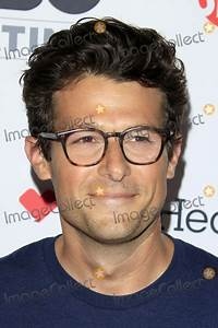 Jacob Soboroff Pictures and Photos