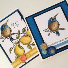 happy  images stampin  cards cards