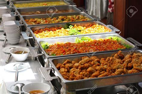 buffets cuisine the dangers of the buffet
