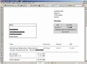 Rechnung Directpay : der ratgeber internetkriminalit t der polizei niedersachsen aktuelles detailansicht ~ Themetempest.com Abrechnung