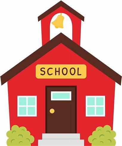 Clipart Animated Transparent Dzwonki Education Escuela Elementary