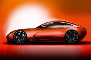 New TVR Sports Cars Coming In 2017