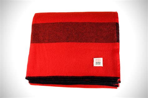 15 Best Wool Blankets For Winter Blankets Kmart Nz Picnic San Francisco Giants Baby Blanket How Do I Use My Electric Crochet Owl Pattern Uk Cotton Waffle Australia To Wrap Yourself Up In A Vs Mattress Pad