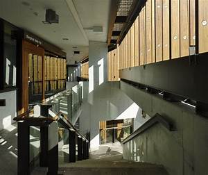 University of queensland oral health centre 1 e architect for Interior decorating jobs brisbane