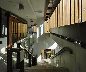 University of queensland oral health centre 1 e architect for Interior decorating jobs brisbane
