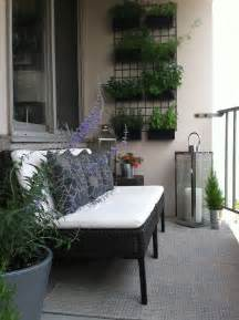 interior decoration ideas for balconies big amp small