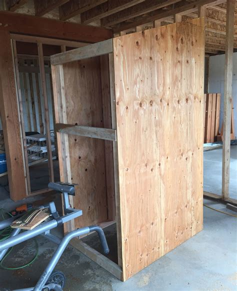 outhouse design   love   home plans