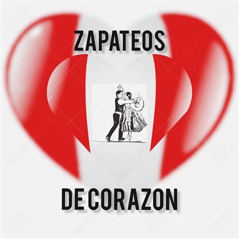Zapateos De Corazón Home Facebook