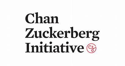 Chan Zuckerberg Initiative Czi Sharing Partners Social
