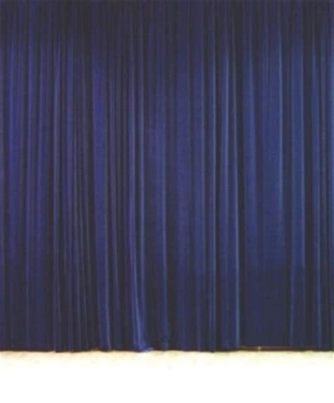 rideau contre le bruit 28 images silence shop unique au monde le rideau anti bruit