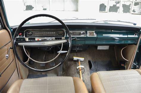 opel rekord interior totalcar tesztek opel rekord 1900 l 1966