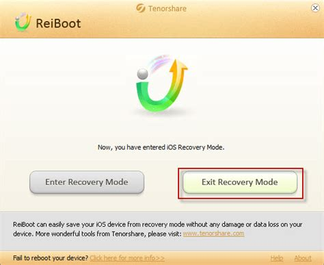 iphone 6 stuck in recovery mode how to fix iphone 6 6 plus stuck in recovery mode