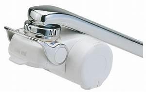 Filtre à Eau Pour Robinet : filtre eau comap achat vente de filtre eau comap ~ Premium-room.com Idées de Décoration