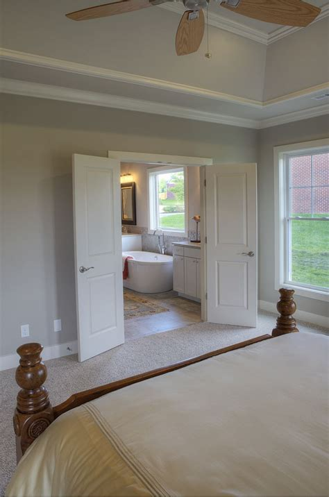 17 Best Images About John F Kennedy Craftsman C Floor