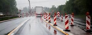 Axa Autoversicherung Berechnen : h rtere strafen f r baustellenraser auf autobahnen ~ Themetempest.com Abrechnung
