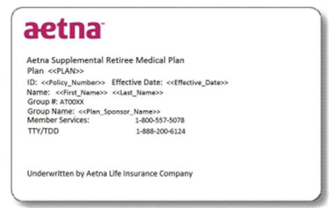 aetna dental phone number aetna policy number on health insurance card