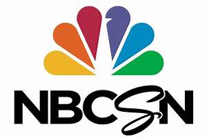 NBC Sports Network Now Available On Standard Lineup – Home ...