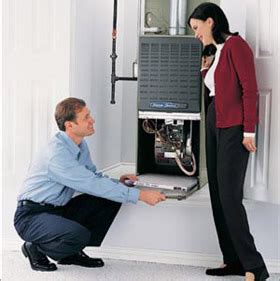 Furnace Maintenance Chicago  Furnace Cleaning Chicago. Employment Agencies In Detroit. Davenport University Online Home Loan Quote. Security Officer Agencies Virtual Offices Usa. Nashville State Technical Community College. Adding Tradelines To Credit Report. Lawrence Tech Scholarships Free Trade School. Confined Space Training Presentation. Best Way To Clean Car Carpet