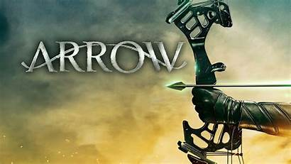 Arrow Cw Wallpapers Series Tv Iphone Background