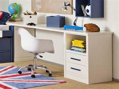 largeur bureau bureau largeur 50 cm bureau white largeur 150 x 70