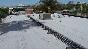 Cdm Roofing & COMMERCIAL / INDUSTRIAL ROOF RESTORATIONS