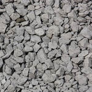 Beton 40 Kg : gravillon b ton 6 14 en sac de 35 kg par 40 sacs ~ Frokenaadalensverden.com Haus und Dekorationen