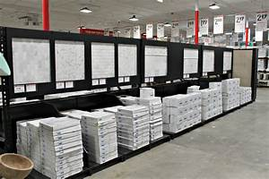 Floor and decor for Flooring stores in houston