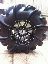 Mud Tires Outlaw Mud Tires For Sale