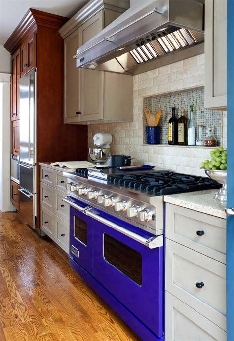 row house kitchen design 1932 row house kitchen remodel park northwest 4908