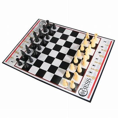 Chess Sets Instructional Pieces Boards 4b Chessusa