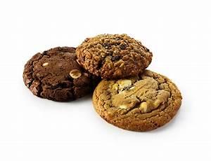 Cookie - Cookies Photo (161528) - Fanpop