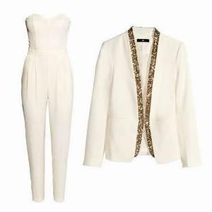 Outfit Für Hochzeit Damen : standesamt anzug damen ~ Frokenaadalensverden.com Haus und Dekorationen