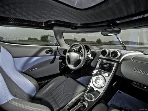 koenigsegg car interior koenigsegg agera interior wallpaper 10 1600x1200